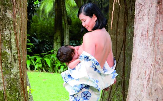 Mis Recomendaciones Pediátricas: Evitando Cólicos