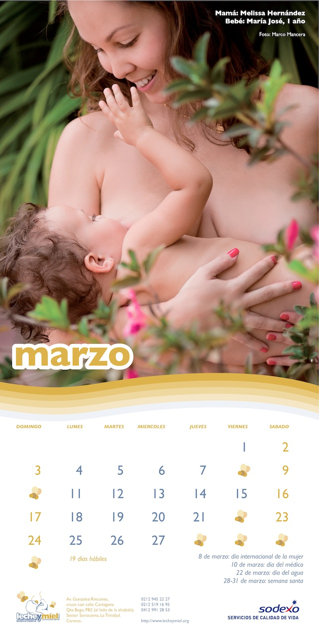 Calendario2013_v7-High-Spreads_Page_05