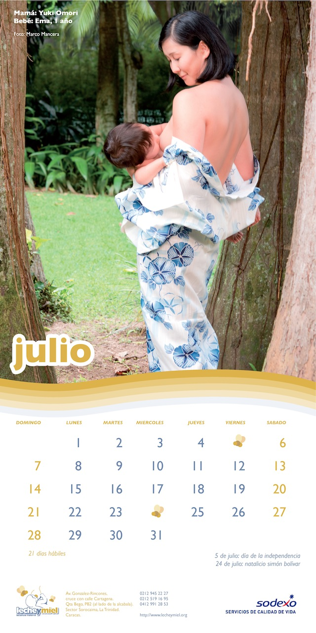 Calendario2013_v7-High-Spreads_Page_09