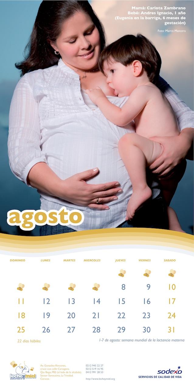 Calendario2013_v7-High-Spreads_Page_10