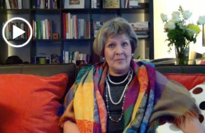"""Cortos lecheymiel -"""" Parte 1: Toda mujer puede amamantar"""