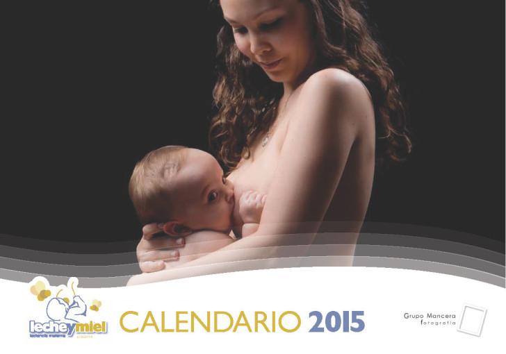 ArteFinal-Calendario2015_v2-Digital-BajaRes_Page_01